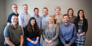 Family Health Physicians Lincoln NE